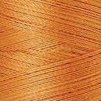 Mettler Silk-Finish Cotton 60 200m, 762303578951