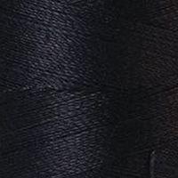 Mettler Silk-Finish Cotton 60 200m, 762303579897