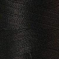 Mettler Silk-Finish Cotton 60 200m, 762303582026