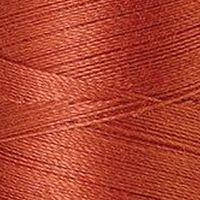 Mettler Silk-Finish Cotton 60 200m, 762303579071