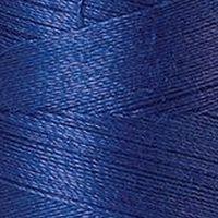Mettler Silk-Finish Cotton 60 200m, 762303579712