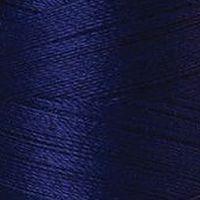 Mettler Silk-Finish Cotton 60 200m, 762303579675