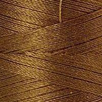 Mettler Silk-Finish Cotton 60 200m, 762303580923
