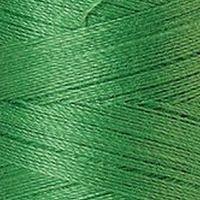 Mettler Silk-Finish Cotton 60 200m, 762303580343
