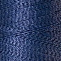 Mettler Silk-Finish Cotton 60 200m, 762303579873