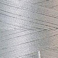 Mettler Silk-Finish Cotton 60 200m, 762303589964