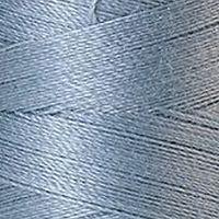 Mettler Silk-Finish Cotton 60 200m, 762303589940