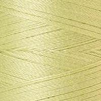 Mettler Silk-Finish Cotton 60 200m, 762303580527