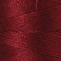 Mettler Silk-Finish Cotton 60 200m, 762303579118