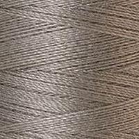 Mettler Silk-Finish Cotton 60 200m, 762303581883