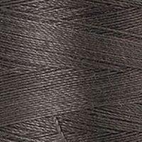 Mettler Silk-Finish Cotton 60 200m, 762303581821
