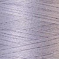 Mettler Silk-Finish Cotton 60 200m, 762303579576