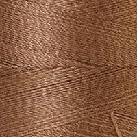 Mettler Silk-Finish Cotton 60 200m, 762303580961
