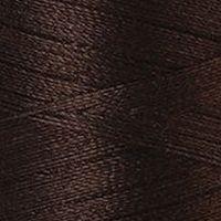 Mettler Silk-Finish Cotton 60 200m, 762303581128