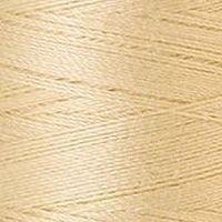 Mettler Silk-Finish Cotton 60 200m, 762303581661