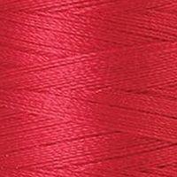 Mettler Silk-Finish Cotton 60 200m, 762303590328