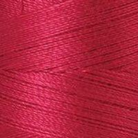 Mettler Silk-Finish Cotton 60 200m, 762303590601