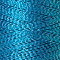Mettler Silk-Finish Cotton 60 200m, 762303589827