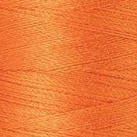 Mettler Silk-Finish Cotton 60 200m, 762303578975