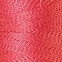 Mettler Silk-Finish Cotton 60 200m, 762303590342