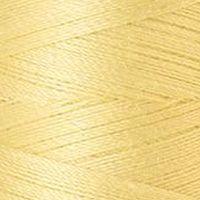 Mettler Silk-Finish Cotton 60 200m, 762303578715