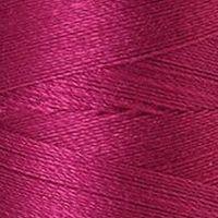 Mettler Silk-Finish Cotton 60 200m, 762303579378