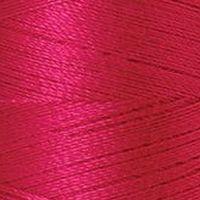 Mettler Silk-Finish Cotton 60 200m, 762303579392