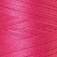 Mettler Silk-Finish Cotton 60 200m, 762303579415