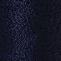 Seralon 200m, 4012500100025