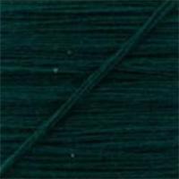 Veilchen 20m Kärtchen, 4012500035136