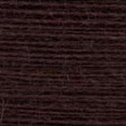 Kronenwolle 20m SB, 4012500033248