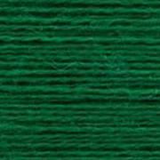 Kronenwolle 20m SB, 4012500033255
