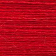 Kronenwolle 20m SB, 4012500033408