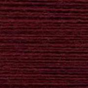 Kronenwolle 20m SB, 4012500035167