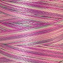 Mettler Poly Sheen Multi 40 200m, 762303541818