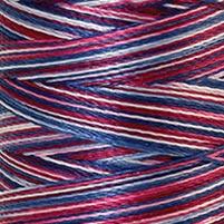 Mettler Poly Sheen Multi 40 200m, 762303541870