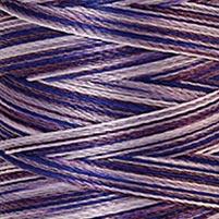 Mettler Poly Sheen Multi 40 200m, 762303541917