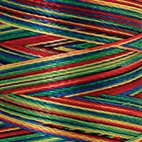 Mettler Poly Sheen Multi 40 200m, 762303542235