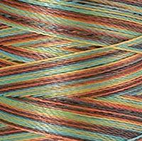 Mettler Poly Sheen Multi 40 200m, 762303542372