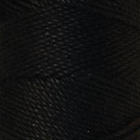 Seralon 30m, 4012500039592