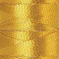 Mettler Metallic 40 100m, 762303021068