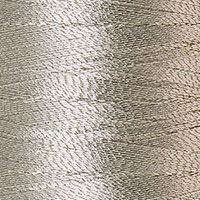 Mettler Metallic 40 600m, 762303021143