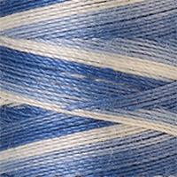 Mettler Silk-Finish Cotton multi 50 100m, 762303589049
