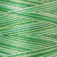 Mettler Silk-Finish Cotton multi 50 100m, 762303589346