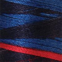 Mettler Silk-Finish Cotton multi 50 100m, 762303589148