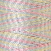 Mettler Silk-Finish Cotton multi 50 100m, 762303589360