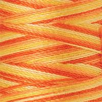 Mettler Silk-Finish Cotton multi 50 100m, 762303588745