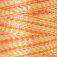 Mettler Silk-Finish Cotton multi 50 100m, 762303588721