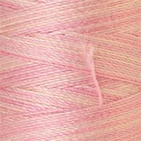Mettler Silk-Finish Cotton multi 50 100m, 762303588905