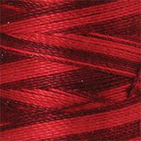 Mettler Silk-Finish Cotton multi 50 100m, 762303588820